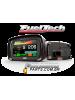 Fueltech FT450 Com Chicote De 3 Metros + Brindes