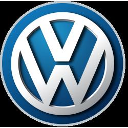MANGUEIRAS VW