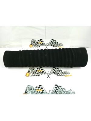 Mangueira Flexivel Filtro de Ar Mercedes 1513 / 1516 / 2213