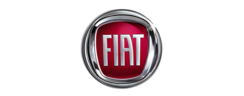 KIT TURBO FIAT