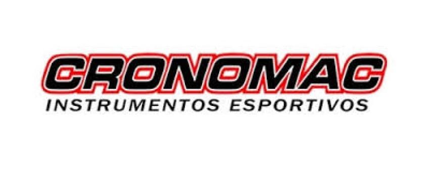 CRONOMAC