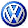 KIT TURBO VW