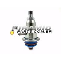 Dosador de Combustivel MI Com Regulagem para Fueltech ou Similares (1 pra 1)