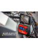 Fueltech GearController