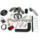 kit turbo gm chevette 1.6 sem turbina