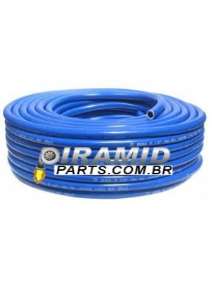 Mangueira de Combustível 12mm Azul (Metro)