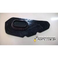 Filtro De Ar Esportivo Para  Honda PCX 150