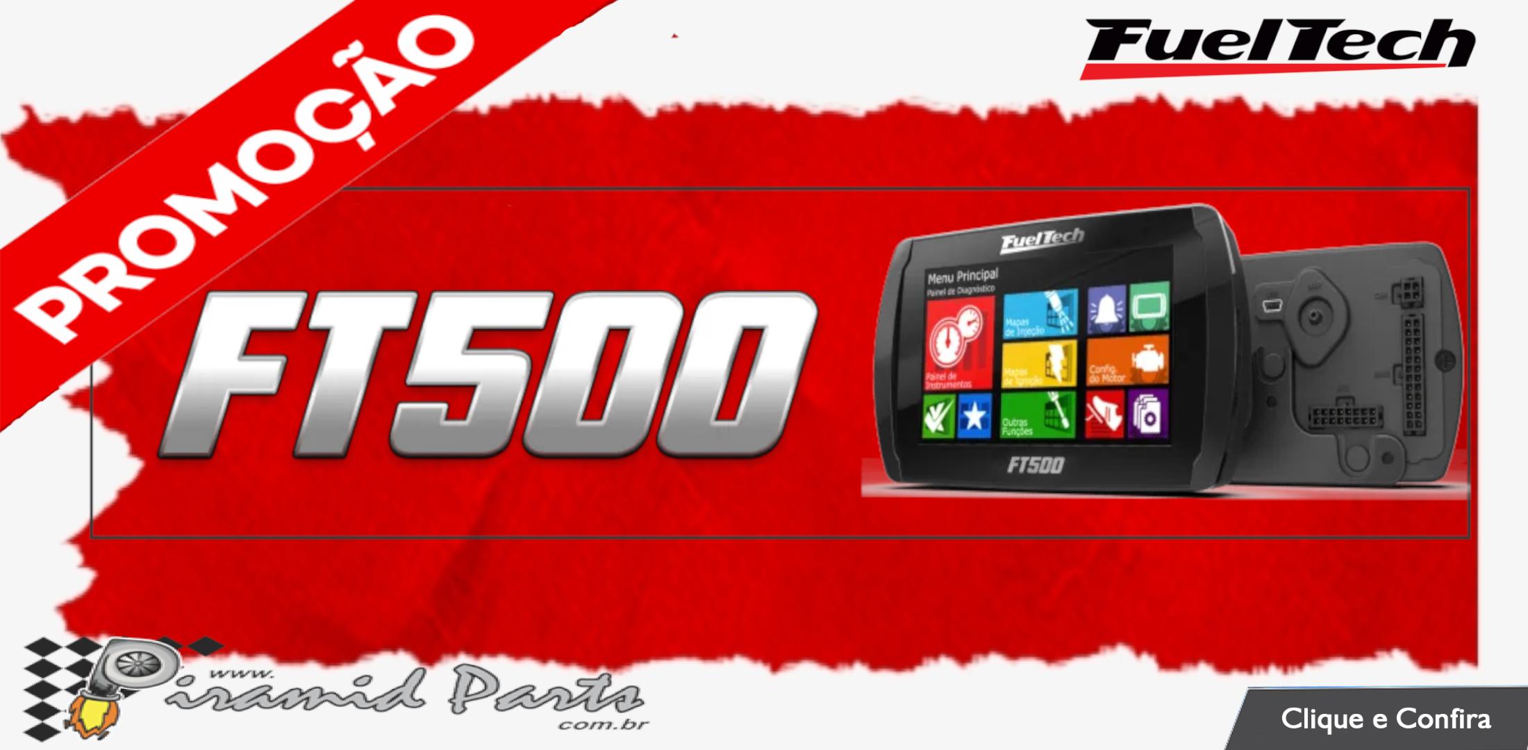 FT500promocao